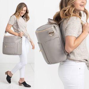 Fawn Design Bags - Fawn Design Original Backpack